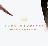 Boho-Weddings-blog
