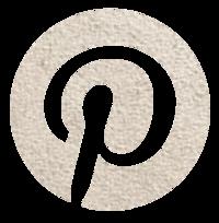 Pin-01 (1)