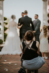 Christie Heimbach Photography_Philadelphia_Lancaster__Williamsport_Wedding_Photographer