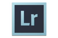 lightroom_5_logo_large_verge_medium_landscape