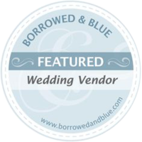 borrowed+and+blue+featured+vendor