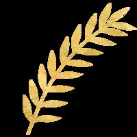 gold_leaf_03