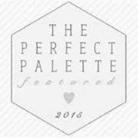 theperfectpalette_amyanaiz