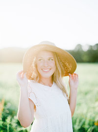 A&M_engagements-42