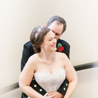 Ottawa-Wedding-Photographer-bride-groom-NeXT-Stittsville-photo-2
