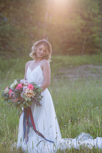 Canyon styled wedding-9995
