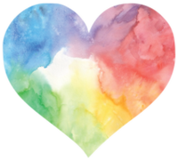 5ad77881001aa852b345cc93_watercolorhearts_rainbow