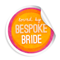 Bespoke+Bride+Badge+copy