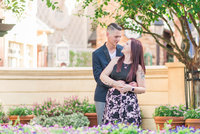 Disney Wedding Photographer, Disney Wedding Photography, Disney weddings, Disney Elopement Photographer