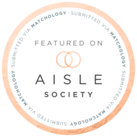 aisle society feature