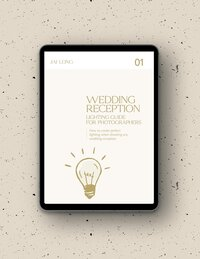 lighting-ebook