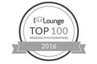 top-100-wedding-photographers copy