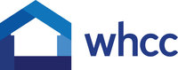 White-House-logo-copy