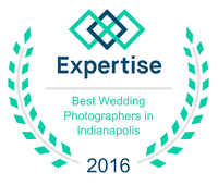 Best Photographers in Indianapolis
