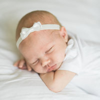 LUBY-NEWBORN-0119 square