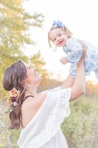 Maryland-maternity-session-jess-becker-photography-12