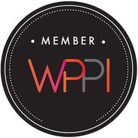 Member Seal - WPPI