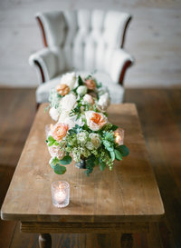 268-WHITE_MAGNOLIA_WEDDING_STYLED