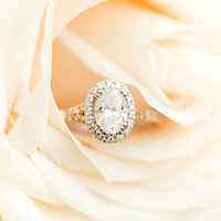 Ottawa-Wedding-Photographer-oval-rose-gold-engagement-ring-photo-1