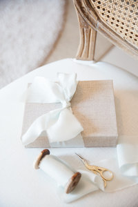 Maria Sundin Photography_Linen_Box_Prints_2