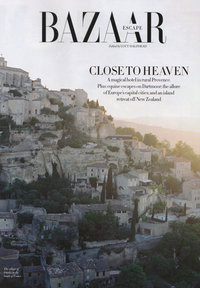 Harpers-Bazaar-gordes-south-of-france