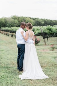 Harper-Hadley-Events_Nashville_Wedding__0064