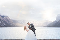 Victoria Blaire Best Kelowna Okanagan Wedding Photographer Whimsical|Romantic|Sentimental-19