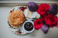 Baldry's Tearoom - Jono Symonds Photography-50