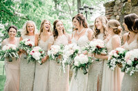 04 BRIDE AND BRIDESMAIDS_07 (1)