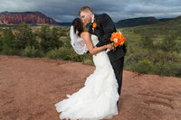 Sedona Golf Resort Wedding Photographer-31100311-Edit