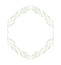 KM_primary_logo-wreathonly