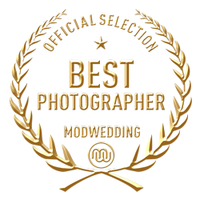 BestPhotographerBadge