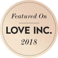 Love+inc_badge_peach+combo