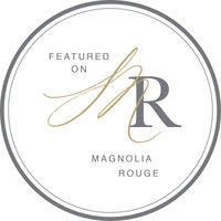 Magnolia_RougeBADGE