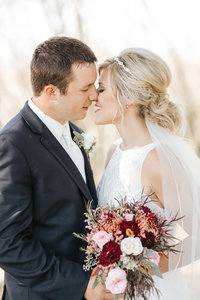 Iowa photographer Chelsea Dawn Weddings (9)