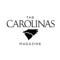 The Carolinas Magazine