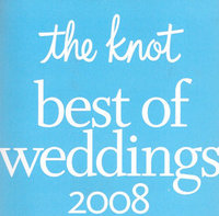 41- Knot BO 2008 - Image