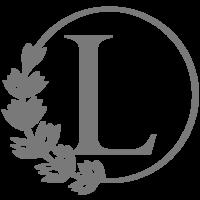 ltsnewlogo2016bL