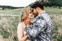 Ree-Lindsay-Boulder-Elopement-Catherine-Lea-Photography-109