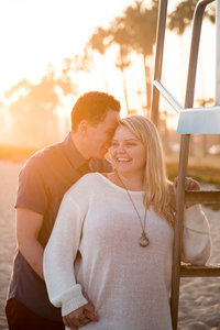 richmond_virginia_engagement_photographer-365