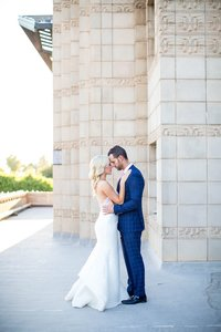 Imoni-Events-Jenn-Wagner-Arizona-Biltmore