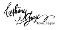 bethany_chase_handlettering_black_mailchimp