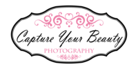 Capture Your Beauty no BG-01