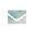 SocialMedia-Email