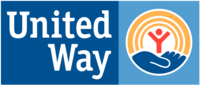 2000px-United_Way_Worldwide_logo.svg