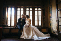 Erin Hoyt Photography 051