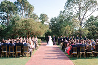 A Super-Stylish Wedding at Pine Lakes Country Club in Myrtle Beach by Pasha Belman Photographer-10