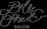 Belle_Shea_Logo