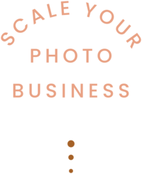 Abby Waller Photography Creative Business Coach Coaching Scale Photographer Biz Business Louisville Tampa Florida Atlanta Georgia Six Figure Photo18
