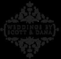 Final Logo black 2